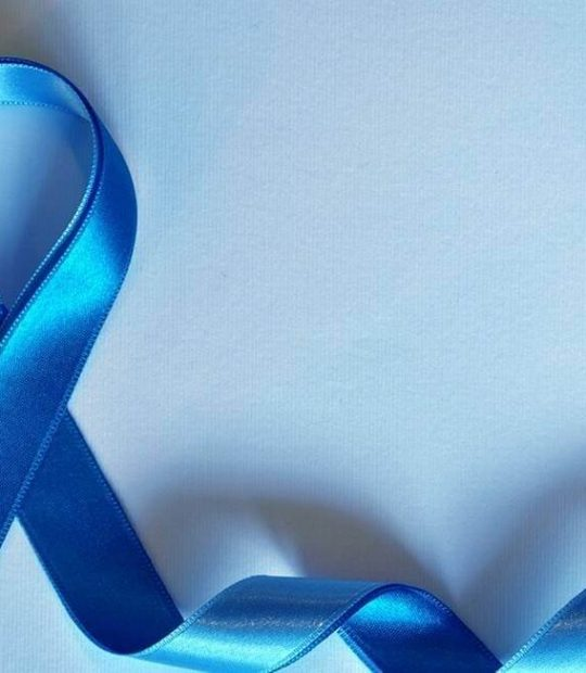 novembro azul, saúde do homem